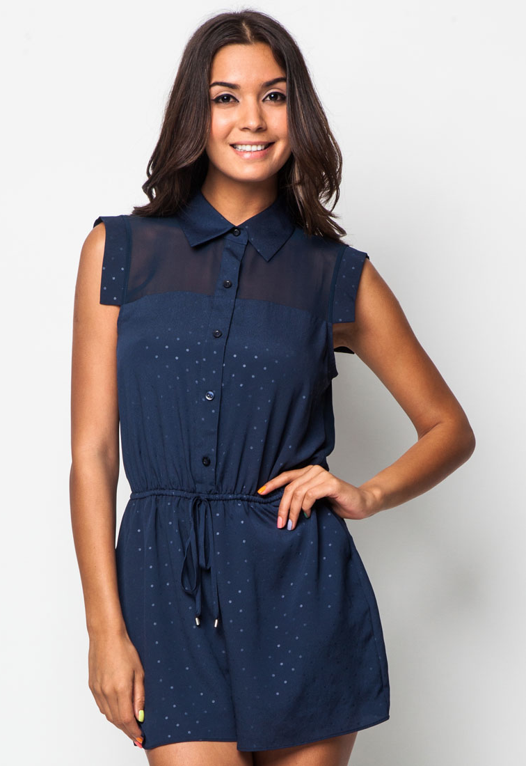 Get 50% OFF BCBGENERATION Dress at Zalora.sg