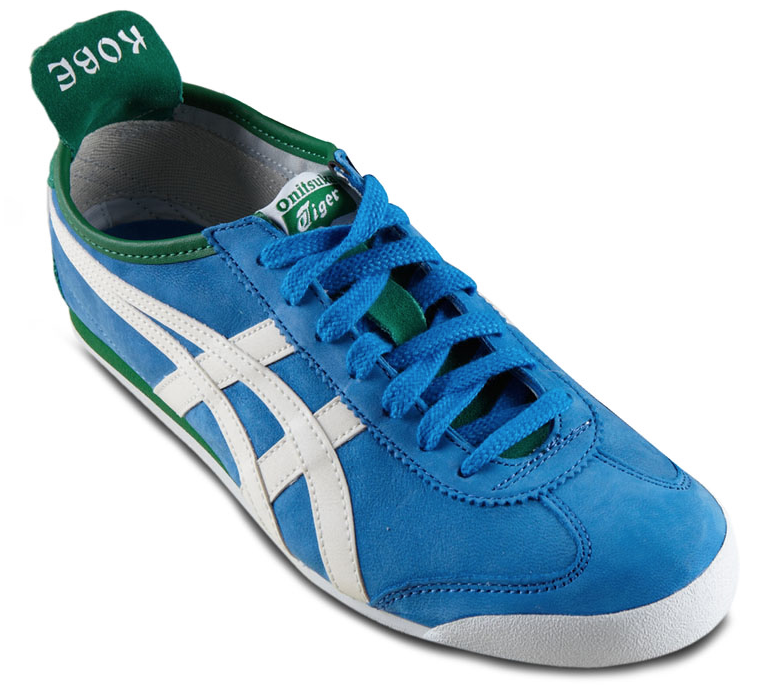 Get 10% Off Onitsuka Tiger Sneakers at Zalora.sg