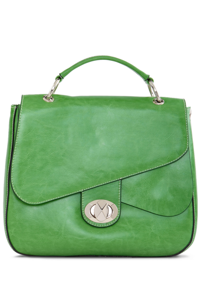 pretty little things satchel
